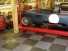 Garage Floor Tiles UK