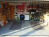 Interlocking Garage Floor