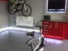 tektiles_domestic_gym
