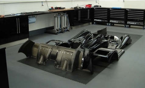 Dream garage flooring garage floor tiles uk for Dream floor